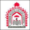 Era College of Nursing, Lucknow