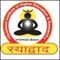Syadwad Institute of Higher Education and Research, Baghpat