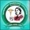Vignesh Nursing College, Tiruvannamalai