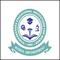 Vivekanandha Nursing College for Women, Salem