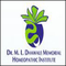 Dr ML Dhawale Memorial Homoeopathic Institute, Palghar
