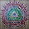 LBS Homoeopathic Medical College and Hospital, Bhopal