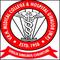 Vasundhara Raje Homeopathic Medical College and Hospital, Gwalior