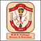 Shri Ramnath Singh Homeopathic Medical College and Hospital, Bhind