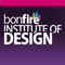 BonFire Institute Of Design, Hyderabad