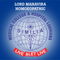 Lord Mahavira Homoeopathic Medical College and Hospital, Ludhiana