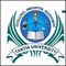 Sri Ganganagar Homoeopathic Medical College Hospital and Research Center, Sri Ganganagar