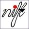 National Institute of Fashion Technology, Gandhinagar
