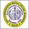 Alva's Homoeopathic Medical College, Mangalore