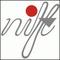 National Institute of Fashion Technology, Kolkata