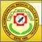 Raipur Homoeopathic Medical College and Hospital, Raipur