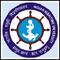 Indian Maritime University, Cochin