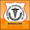 Harsha Group of Institutions, Bangalore