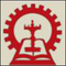 Technocrats Institute of Technology Pharmacy Education and Research, Bhopal
