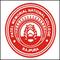 Patel Memorial National College, Patiala