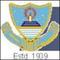 Government Ranbir College, Sangrur