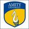 Amity Global Business School, Patna