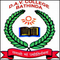 DAV College, Bathinda