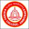 Hindu College, Amritsar