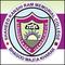 Shaheed Kanshi Ram Memorial College, Mohali
