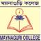 Maynaguri College, Maynaguri