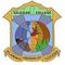 Salesian College, Sonada