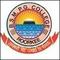 BSM PG College, Roorkee