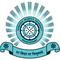Ramadevi Womens College, Bhubaneswar