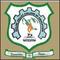 Malini Valley College , Kotdwar