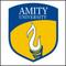 Amity Global Business School, Kochi