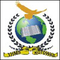 Institute of Hotel Management Studies, Kotdwar
