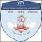 Himalayan College of Nursing, Dehradun
