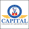 Capital College of Architecture, Coimbatore