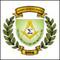Sigma College of Architecture, Kanyakumari