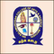 Sri Balamurugan Arts and Science College, Salem