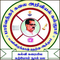 Paavendhar College of Arts and Science, Attur