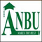 Anbu College of Arts and Science College, Namakkal