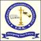 ERK Arts and Science College, Dharmapuri