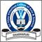 Sri Vijay Vidyalaya College of Arts and Science, Dharmapuri