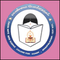Pavai Arts and Science College for Women, Namakkal