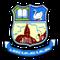 Government Arts College, Karur