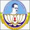 Bharathidasan University Constituent Arts and Science College, Nagapattinam