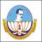 Bharathidasan University Constituent College, Lalgudi