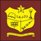 Urumu Dhanalakshmi College, Tiruchirappalli
