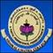 Adaikalamatha College, Thanjavur