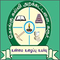 Kongu College of Arts and Science, Karur
