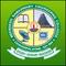 Meenakshi Ramaswamy Arts and Science College, Ariyalur