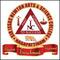 Sir Isaac Newton Arts and Science College, Nagapattinam