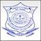 Annai Women's College, Karur