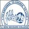 Bon Secours College for Women, Thanjavur